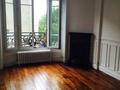 location Appartement Garches