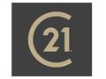 CENTURY 21 - LAFAGE TRANSACTIONS VILLEFRANCHE SUR MER