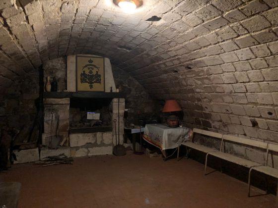 Vente château 8 pièces 250 m2