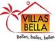 agence immobili�re Villas Bella