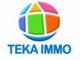 agence immobili�re Agence Teka Immo