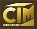 CIM 31