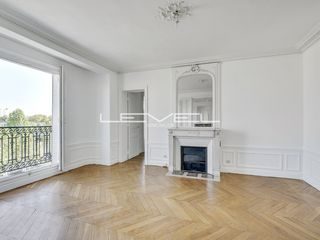 Appartement Paris 17ème (75017)