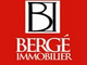 agence immobili�re Berg� Immobilier