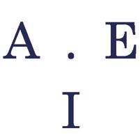 logo de l'agence AEI PROMOTION