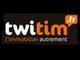 agence immobili�re Twitim