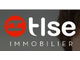 agence immobili�re Tlse Immobilier