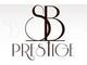 agence immobili�re Sb Prestige