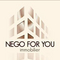 NEGO FOR YOU IMMOBILIER