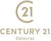 Century 21 Dalayrac