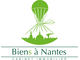 agence immobili�re  Biens A Nantes