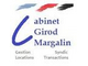 agence immobili�re Cabinet Girod Et Margalin