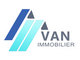 agence immobili�re Van Immobilier