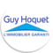 Guy Hoquet Draguignan