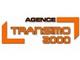 agence immobili�re Transimo 2000