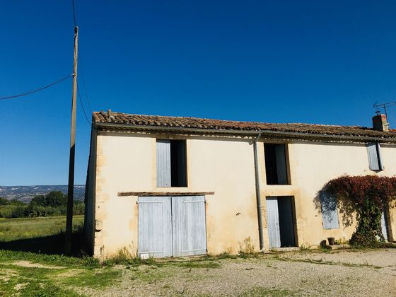 Vente maison 15 pièces 1000 m2