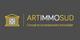 ART IMMO SUD
