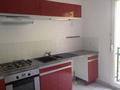 location Appartement Auxerre