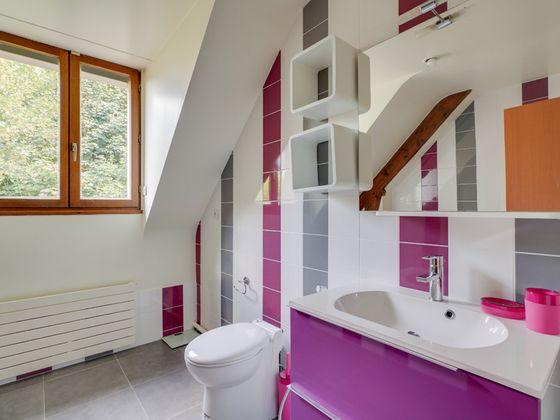Vente maison 9 pièces 340 m2