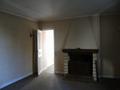 vente Maison Le Molay-Littry