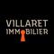 Villaret Immobilier