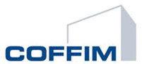 logo de l'agence COFFIM VENTE