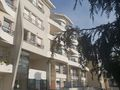 vente Appartement Montmorency