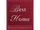 agence immobili�re Best Home Provence Immobilier