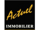 agence immobili�re Actuel Immobilier