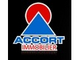agence immobili�re Accort Immobilier