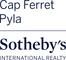 CAP FERRET PYLA - SOTHEBY?S INTERNATIONAL REALTY