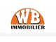 agence immobili�re Wb Immobilier