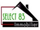 agence immobili�re Select 83 Immobilier