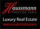 Emporio Estate Group - HAUSSMANN PRESTIGE