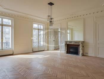 Appartement 5 pièces 217 m2