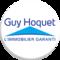 GUY HOQUET LE CANNET DES MAURES