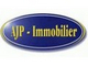 agence immobili�re Ajp Immobilier