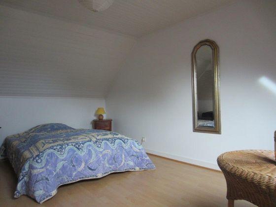 Vente propriété 8 pièces 214 m2