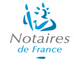 agence immobili�re Etude Crayton Didier, Fromonteil Jean Et Luchaire Laurent