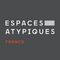 Espaces Atypiques Paris Rive Droite