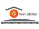 agence immobili�re  Lch