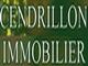 CENDRILLON IMMOBILIER