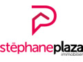 Agence Stéphane Plaza Immobilier Saint Soupplets