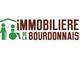 agence immobili�re Immobiliere De La Bourdonnais