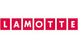logo de l'agence LAMOTTE CONSTRUCTEUR