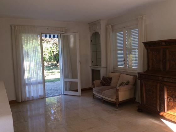 Vente villa 7 pièces 148 m2