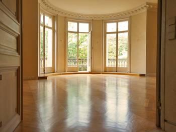 Appartement 5 pièces 288 m2