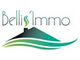 agence immobili�re Belliss'immo