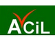 agence immobili�re Acil Immobilier
