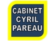 agence immobili�re Cabinet Cyril Pareau